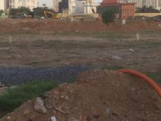 Nhượng QSD nhà đất đường 10, An Phú. DT 4x27m (111,4m2), view sông, 5,5 tỷ