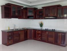Cho thuê villa nguyên căn 5PN khu An Phú, giá 60tr/th