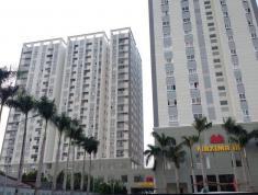 Bán gấp căn hộ Homyland 2, Quận 2, 110m2, 3PN, tặng nội thất. Giá 2,450 tỷ/tổng, LH 0918486904