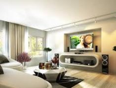 Cho thuê căn hộ cao cấp Krista, 2PN, giá 8 tr/th. 0912 617 564