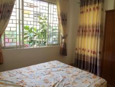 Cho thuê phòng trọ giá rẻ tại đường số 7, chung cư An Phú, Quận 2
