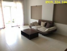 Cho thuê villa khu compound Lương Định Của, giá 33.98 triệu/th
