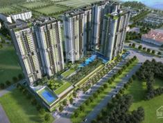 CDT Capitaland mở bán 150 căn Vista Verde, TT 35% nhận nhà ở ngay. PKD 0906626505