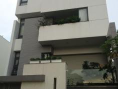 Cho thuê nhà vị trí đẹp làm văn phòng gần đường Song Hành, giá 30tr/th