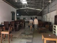 Cho thuê kho phường Bình An, 270m2, giá 40tr/tháng. LH 0909246874