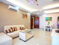 Cần bán căn hộ An Hòa trong khu đô thị mới An Phú An Khánh, Quận 2,3 phòng ngủ,75m2, giá tốt
