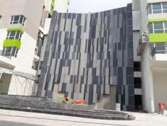 Mở bán đợt cuối 150 căn hộ Vista Verde, giá chỉ từ 2,4 tỷ, TT 35% nhận nhà. LHPKD 0933.520.896