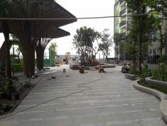 Vista Verde, ngày 14/4 nhận giữ chổ 102 căn, 57 tiện ích phong cách nghỉ dưỡng, căn hộ thông tầng