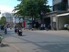 Bán gấp 2 lô đất liền kề đường số 25 Lê Văn Thịnh Quận 2