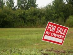 Cần bán lô đất thổ cư đường số 18 phường Thạnh Mỹ Lợi Quận 2 giá hot nhất thị trường