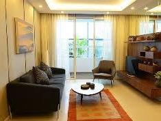 Cho thuê căn hộ chung cư Imperia quận 2, 131m2, giá 24 triệu/tháng