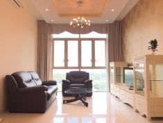 Cho thuê căn hộ chung cư The Vista, 2PN, giá tốt, 101m2, giá 22 triệu/th