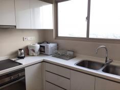 Cho thuê căn hộ chung cư An Phú An Khánh, quận 2, 2PN, giá chỉ 10 tr/tháng