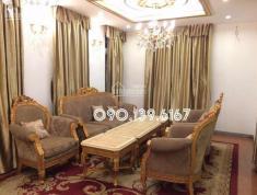 Cần cho thuê gấp villa Thảo Điền, phường Thảo Điền, Quận 2. Giá 80 triệu/tháng