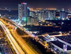 Cho thuê căn hộ Masteri Thảo Điền, 2PN, giá tốt. LH 0903 989 485