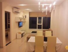 Cho thuê căn hộ An Khang Quận 2. 106m2, giá rẻ chỉ 15 triệu/tháng, LH 0903 989 485