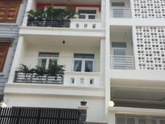 Cho thuê nhà mặt tiền Bình An, 30 triệu/tháng, 100m2