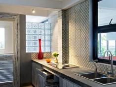 Bán CH Estella thiết kế căn hộ mát mẻ DT linh hoạt 1PN, 60m2, giá 3,1 tỷ. LH 091 445 970 Hạnh