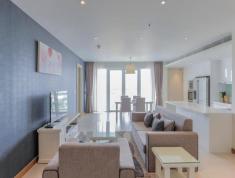 Cần bán CH tòa Brillian Đảo Kim Cương, 2PN 96m2, 5,8 tỷ, view nội khu. 0909.038.909