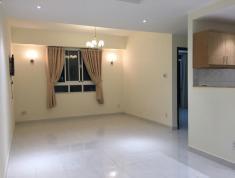 Bán căn hộ Petroland Quận 2, 77m2, 2PN,2WC, nhà làm mới. Giá 1,35 tỷ, sổ. Lh 0918860304