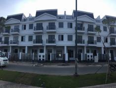 Chủ bán lại căn nhà phố compound thuộc khu đô thị đắng cấp Lakeview City, Quận 2, giá 7,2 tỷ