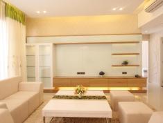 Tôi cần vốn kinh doanh nên bán gấp căn hộ Estella 171m2, Q2, giá chỉ 7,2 tỷ