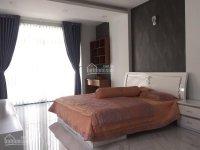 Cho thuê villa mới xây đường Lương Định Của, Quận 2