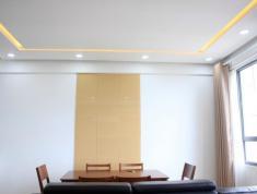 Cho thuê căn hộ Masteri Thảo Điền chính chủ từ 1 - 3pn giá tốt nhất thị trường, 0902.854.548
