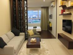 Cho thuê CHCC Lexington, Quận 2. 50m2, nội thất đẹp lung linh, giá rẻ cực kỳ chỉ 12 tr/th