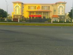 39 tr/m2 đất nền dự án Villa Thủ Thiêm, Thạnh Mỹ Lợi, Q2