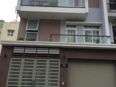 Cho thuê villa phường An Phú, quận 2, giá 56.63 triệu/tháng
