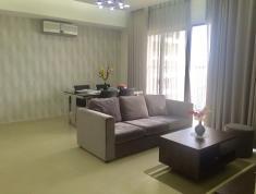 Cho thuê căn hộ Masteri 3 phòng ngủ 90m2, 22 tr/tháng. Liên hệ ngay Mr Phúc 01239009007