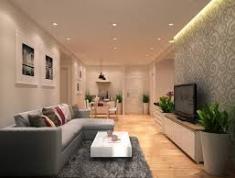 Chủ nhà đi công tác xa nên cần cho thuê gấp căn hộ An Khang quận 2, (2PN - 3PN), 13tr - 15tr/th