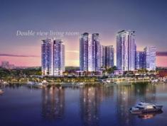Diamond Island GĐ2 tòa Bora - Hawaii, giá 39tr/m2, CK 14%, TT 30% nhận nhà vay lS 0%. 0902854548.