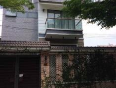 Cho thuê nhà nguyên căn gần cầu sài Gòn 10x17m, giá 68tr/th. LH 0909246874