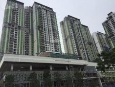 Không nhu cầu cần bán lại căn Duplex 2PN-132m2 Vista Verde, tháo T2, giá 4.5 tỷ. LH: Vy 0906626505