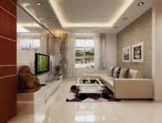 Cho thuê căn hộ Imperia An Phú quận 2, (95m2_18 triệu), (131m2_22 triệu), nhà trống vô ngay.