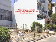 Đất khu compound Lương Định Của Q2, 7,2x18, 75tr/m2. Sổ đỏ. LH: 0906.997.966