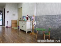 ►Cho thuê chung cư Bình Minh 110m2=3PN Full NT giá 9tr5