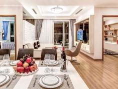 Cho thuê căn hộ cao ốc An Khang, Quận 2, (105m2_3PN_14,5 triệu),(90m2_2PN_13 triệu).