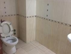 Cho thuê nhà đường Vũ Tông Phan, quận 2. 5x20m, giá 45.38 triệu/th