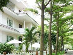 Bán biệt thự Thảo Điền, quận 2, 1000m2, 8 phòng ngủ, nội thất cao cấp, 95 tỷ. 01203967718