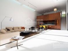 Bán biệt thự Thảo Điền, Quận 2. 700m2, 5 phòng ngủ, nội thất đầy đủ, 50 tỷ, 01203967718.