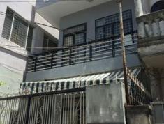 Cần cho thuê nhà mặt tiền 9A Nuyễn Đăng Giai, Phường Thảo Điền, Quận 2