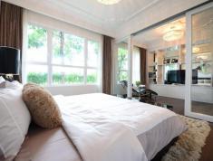 Không nhu cầu cần bán lại căn duplex 2PN, 115m2 Vista Verde, tháo T2, giá 4.5 tỷ. LH Vy 0906626505