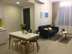Cho thuê căn hộ chung cư Screc II 90m2 2PN đủ nội thất giá rẻ 11 triệu. LH Yến 0903989485