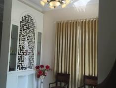 Cần cho thuê nhà đường 14, An Phú, quận 2. 4 x 20m, giá 18tr/th