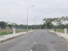 Bán đất nền quận 2 ngày cao tốc, tại nút giao đường Đỗ Xuân Hợp