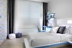 Bán gấp căn hộ Cantavil quận 2, chung cư cao cấp nhưng giá thấp nhất. 150m2, 3.9 tỷ