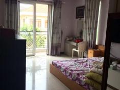 Cho thuê villa mặt tiền An Phú, quận 2. 160m2, 85 triệu/th, giá hợp lý.